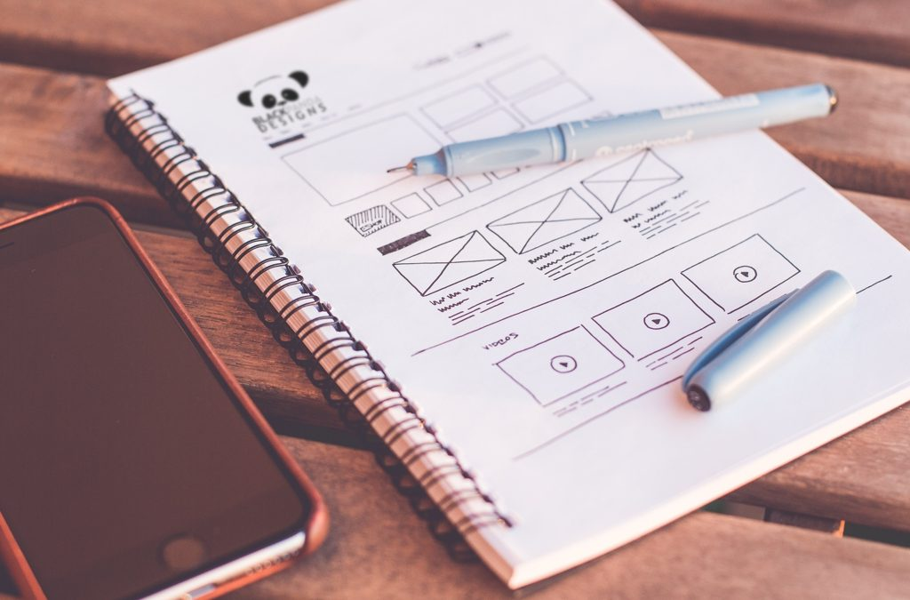 Website Builder Vs Website Designer – Hire Or Do It Yourself